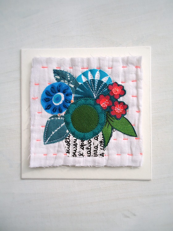 modflowers: new stitchy picture