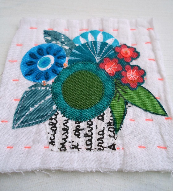 modflowers: stitchy picture